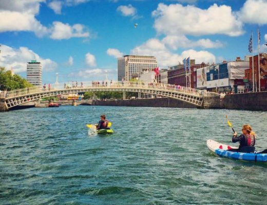 5_things_to_do_in_Dublin